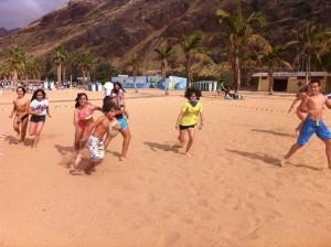 Playa_6º_Primaria-14