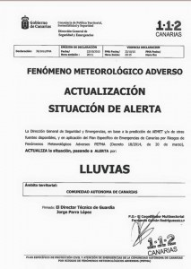 comunicado_alerta_112