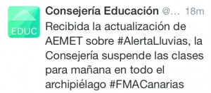 comunicado_alerta_twiter