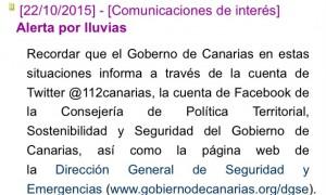 comunicado_alerta_web