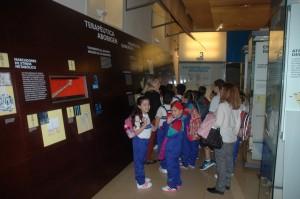 Visita_3ºPrimaria_MuseoCCNN-37