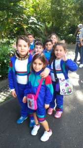 Visita_1ºPrimaria_García_Sanabria-4