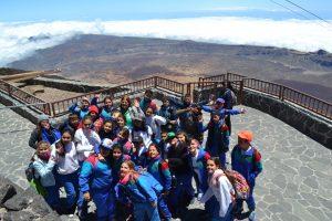 Excursión_Teide_5ºPrimaria-56