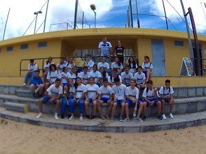 Torres_Taco_3ºESO-112