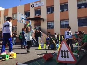 Jornada_Puertas_Abiertas_15-16-21