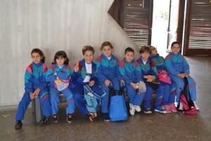 Visita_Auditorio_3ºPrimaria-1