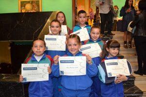 Premios_Cabildo_Cuentos_Consumo-30
